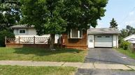 3212 Burnell Avenue Flint MI, 48504