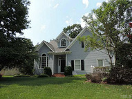 100 Montauk Point Place Cary NC, 27513