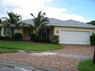 181 Ocean Breeze Circle Indialantic FL, 32903