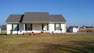 4255 New Home Road Smithville TN, 37166