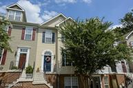 68 Harbour Heights Drive Annapolis MD, 21401