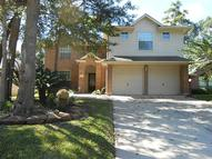 23 Florian Ct The Woodlands TX, 77385