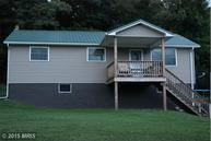 71 Old Shade Hollow Road Grantsville MD, 21536