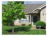 7247 Brant Pointe Indianapolis IN, 46217