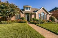 598 Harrison Hill Court Coppell TX, 75019