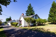 64216 8th St. Se Snohomish WA, 98290