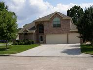 1622 Sandy Park Kingwood TX, 77339
