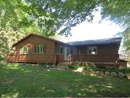 621 County Road 10 Se Watertown MN, 55388
