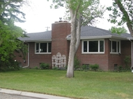 720 S Illinois St Conrad MT, 59425