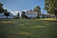 39 Sanborn Road Brookfield NH, 03872