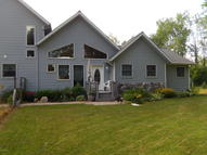 3262 W Quimby Road Hastings MI, 49058