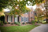5315 Curlybark Place Brentwood TN, 37027