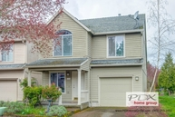 1179 Sw 182nd Ave Beaverton OR, 97003