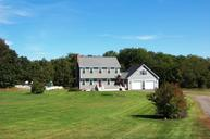 400 South Monmouth Road Monmouth ME, 04259
