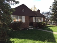 202 Worley Avenue Trotwood OH, 45426