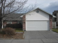 709 Hoopes Avenue Idaho Falls ID, 83401