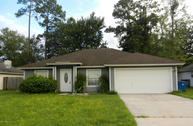 431 Moby Dick Dr South Jacksonville FL, 32218