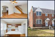 70 Broadship Road Baltimore MD, 21222