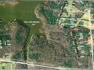 Lot 3 Summer Breeze Lane Bullock NC, 27507