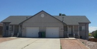 886-888 S Harmony Dr Pueblo West CO, 81007