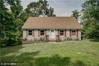 26285 Riverview Dr Hollywood MD, 20636