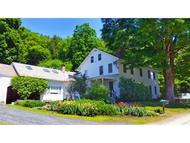 141 River Road Newfane VT, 05345