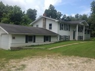 690 Swan Pond Road Dongola IL, 62926