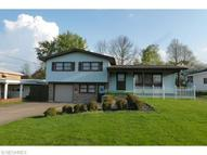 560 Edison St Struthers OH, 44471