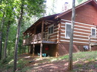 1015 Jarrell Plantation Road Juliette GA, 31046
