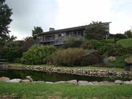 1285 Hidden Valley Road Jane Lew WV, 26378