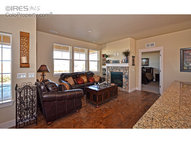 2103 Nancy Gray Ave Fort Collins CO, 80525