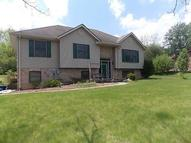 41 West Hunter Dr Enon OH, 45323