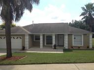 14504 Pointe East Trail Clermont FL, 34711