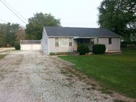 3424 South Valley Ave Marion IN, 46953
