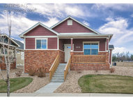 6510 W 18th St Rd Greeley CO, 80634