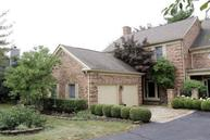 1701 Wood Duck Ct Lexington KY, 40511