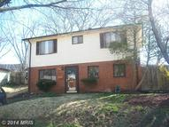 6905 Furman Pkwy Riverdale MD, 20737