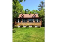 602 Partridge Lake Road Littleton NH, 03561