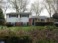 403 Lori Ln King Of Prussia PA, 19406