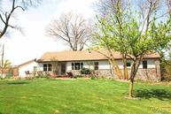 48069 267th St Brandon SD, 57005