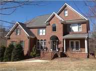 3006 Eagle Nest Ct. Summerfield NC, 27358