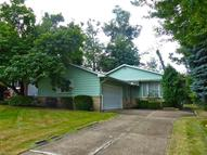 4866 Donald Ave Richmond Heights OH, 44143