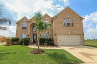 5 Royal Rose Dr Manvel TX, 77578
