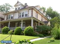 111 Chestnut Ave Narberth PA, 19072
