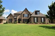 1268 Bull Creek Collierville TN, 38017
