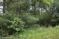 Lot #4 Robinsonville Road Breezewood PA, 15533