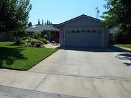 2328 Huston Street Marysville CA, 95901