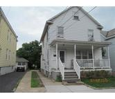 54 Duke Street New Brunswick NJ, 08901