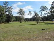 Lot 1 Palmetto Ln Moss Point MS, 39562