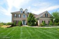 1038 Woodshire Lane Street MD, 21154